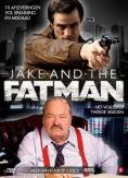 ����� � ��������, Jake and the Fatman