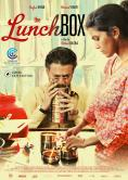 ����� �� �����, The Lunchbox