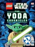 Lego Star Wars: The Yoda Chronicles - Attack of the Jedi, Lego Star Wars: The Yoda Chronicles - Attack of the Jedi