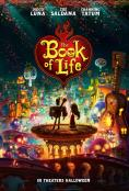 ������� �� ������, Book of Life