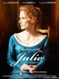 Госпожица Юлия, Miss Julie