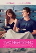 Two Night Stand, Two Night Stand