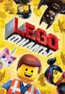 LEGO: ������ - The Lego Movie