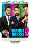 ������ ������� 2, Horrible Bosses 2