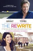 The Rewrite, The Rewrite