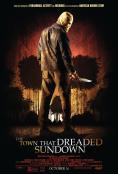 THE TOWN THAT DREADED SUNDOWN / ГРАДЪТ, КОЙТО СЕ БОЕШЕ ОТ ЗАЛЕЗА (2014)