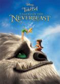 �������� � ��������� �� ��������� ����, Legend of the NeverBeast