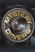 Mystery Diners, Mystery Diners