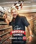 Guy's Grocery Games, Guy's Grocery Games