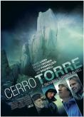 Сeро Торе, Cerro Torre: A Snowball's Chance in Hell