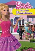����� � ������ �� �������, Barbie: Life In the Dreamhouse