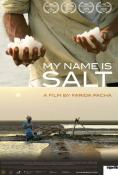 Името ми е сол, My Name Is Salt