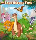 � ������ �� �������, The Land Before Time