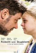 Fathers and Daughters, Fathers and Daughters