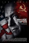 ������ �� ��������, Bridge Of Spies