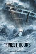 Часът на героите, The Finest Hours