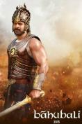 Baahubali: The Beginning, Baahubali: The Beginning