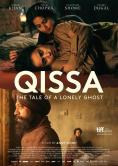 ��������� �� �������� �������, Qissa: The Tale of a Lonely Ghost