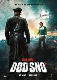 ��������� ���� 2: ������� ����� ������, Dead Snow 2: Red vs. Dead