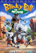 ������ ���, Blinky Bill the Movie
