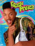 ������� ����� �� ��� ���, The Fresh Prince of Bel-Air