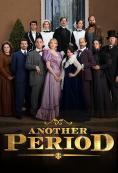 Another Period, Another Period