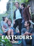 Ийстсайдъри, Eastsiders