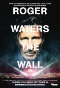 ������ ������ � �������, Roger Waters The Wall