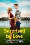 ���� �� ���� ����, Surprised by Love