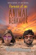 ������� �� ���������� ���������, Portrait of an Animal Behavior