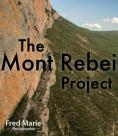 �������� ���� �����, The Mont Rebei Project