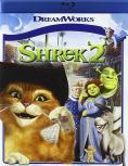 ���� 2, Shrek 2 - �����, ��������, ������ - Cinefish.bg