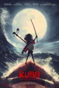 Кубо и пътят на самурая, Kubo and the Two Strings