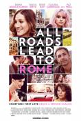 All Roads Lead to Rome, All Roads Lead to Rome