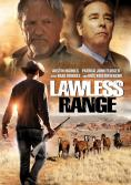 Lawless Range, Lawless Range