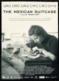 ������������� �����, The Mexican Suitcase