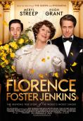 Флорънс, Florence Foster Jenkins