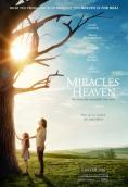 ������ �� ���, Miracles from Heaven