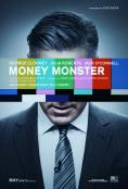 Пулсът на парите, Money Monster