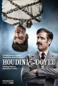 ������ � ����, Houdini and Doyle