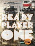 ����� ����� �������� ��, Ready Player One