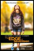 The Edge of Seventeen, The Edge of Seventeen