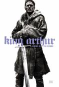 Крал Артур: Легенда за меча, King Arthur: Legend of the Sword