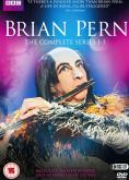 The Life of Rock with Brian Pern, The Life of Rock with Brian Pern