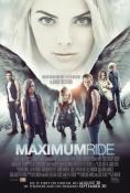 �������� ����, Maximum Ride
