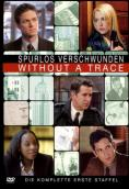 Безследно изчезнали, Without A Trace