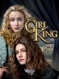 �������� ����, The Girl King
