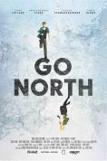 На север, Go North