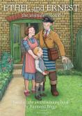 Етел и Ърнест, Ethel and Ernest