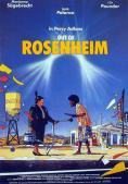 Далеч от Розенхайм